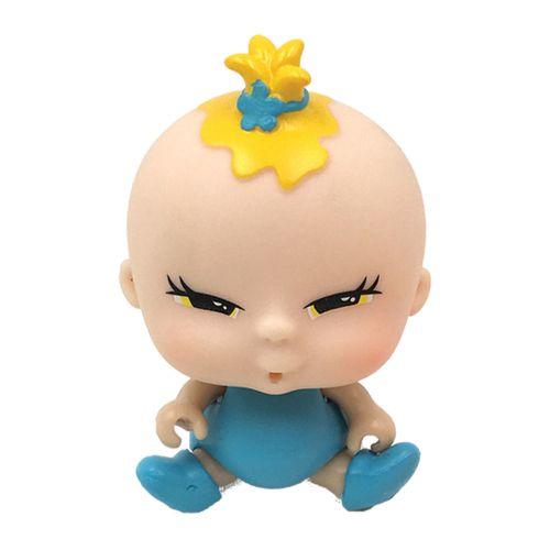 PEA POD BABIES Бебе в грахова шушулка 1808039