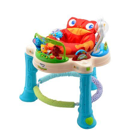 Кът за игра M-Toys за бебета
