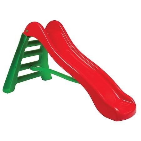Пързалка M-Toys Slide, 5 стъпала